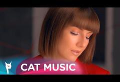 Alexandra Ungureanu - Gânduri   videoclip