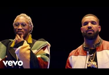 Future feat. Drake - Life Is Good | videoclip