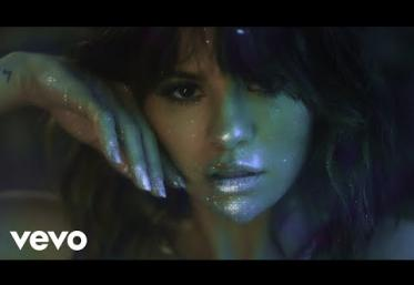 Selena Gomez - Rare | videoclip