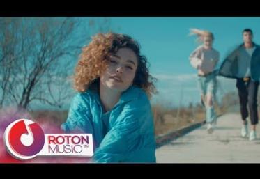 Manuel Riva feat. Emy Perez - Slow Motion | videoclip