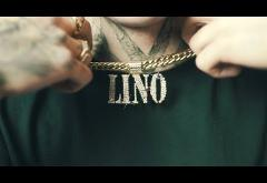 Lino Golden - TikTok | videoclip
