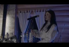 Ioana Ignat - Tu nu meriti | videoclip