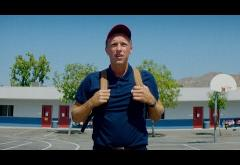 Coldplay - Champion Of The World | videoclip