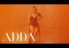 Adda - Lacrimi | videoclip
