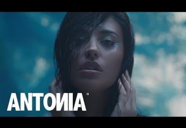 Antonia - Lie I Tell Myself | videoclip