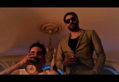 Amuly feat. Connect-R - Muzica | videoclip