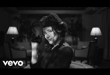 Camila Cabello - My Oh My | videoclip