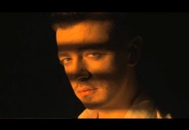 Jean Gavril - Nevinovat | videoclip