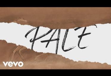Ina Wroldsen - Pale Horses | lyric video