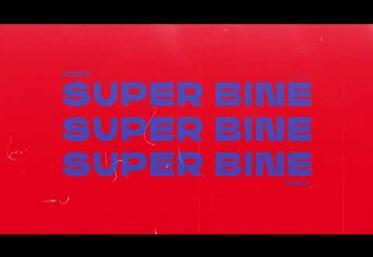 NOSFE - Super Bine | piesă nouă