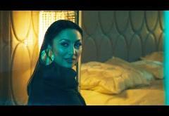 Andra - Vina mea | videoclip