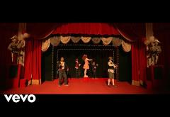 Justin Bieber - Available |videoclip