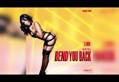 Sean Paul - Bend You Back | piesă nouă