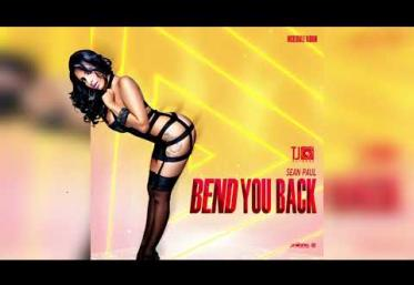Sean Paul - Bend You Back | piesă nouă