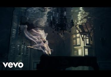 Harry Styles - Falling | videoclip