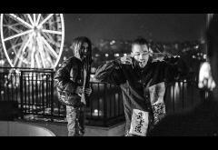 Juno X Amuly - Mădălina | videoclip