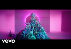 Katy Perry - Never Worn White | videoclip