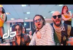 Damian & Brothers x Șatra B.E.N.Z. - New Șaraiman | videoclip
