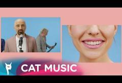 Voltaj - Om | videoclip