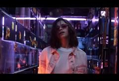 PAX (Paradise Auxiliary) feat. Roxen - Over and Over | videoclip