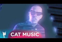 What´s UP - Roboți | videoclip