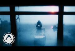 Carla´s Dreams - Secrete | videoclip