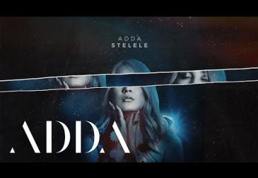 Adda - Stelele | lyic video