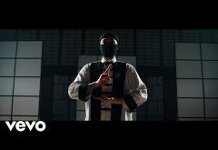 Justin Bieber - Take It Out On Me | videoclip