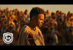 Ozuna x Willy - Temporal | videoclip