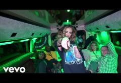 Little Mix - Wasabi | videoclip