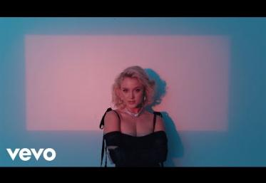 Kygo, Zara Larsson, Tyga - Like It Is | videoclip