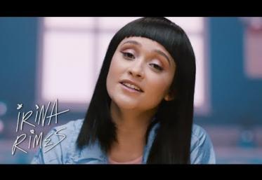 Irina Rimes feat. Carla`s Dreams - 3 Inimi | videoclip