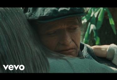 Maluma - ADMV   videoclip