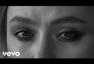 G-Eazy, Devon Baldwin - Angel Cry   videoclip