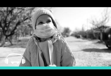 Smiley feat. Cabron - Cine-i salvează pe eroi? | videoclip