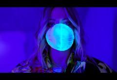 Delia feat. Nane - Cum era   videoclip