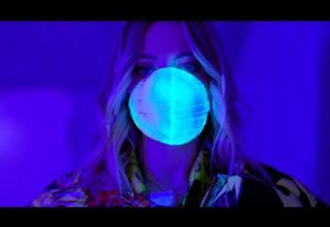 Delia feat. Nane - Cum era | videoclip