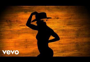 Diplo, Blanco Brown - Do Si Do | lyric video
