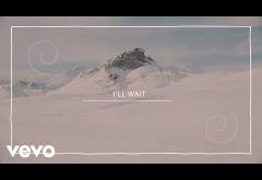Kygo, Sasha Sloan - I´ll Wait   lyric video