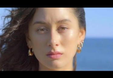 Major Lazer feat. Marcus Mumford - Lay Your Head On Me | videoclip