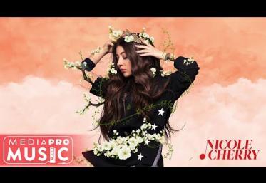 Nicole Cherry - Mă rup | piesă nouă