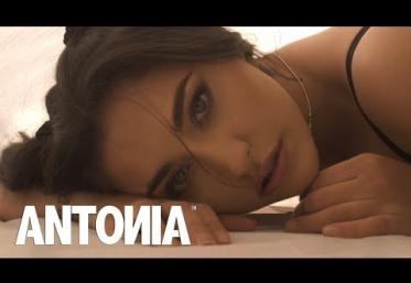 Antonia - Muți | videoclip
