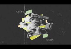 Shift - Ochii   piesă nouă