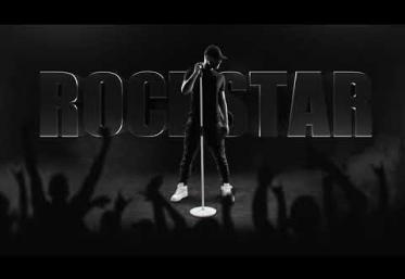 Spike - Rockstar | piesă nouă