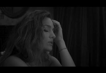 Minelli - Separated | videoclip