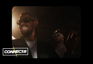 Connect-R feat. Nane - Drogul meu neinterzis | videoclip