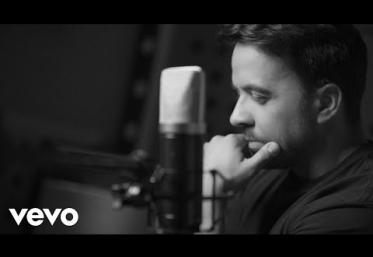 Luis Fonsi - Girasoles | videoclip