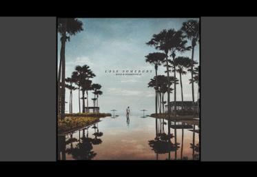 Kygo feat. One Republic - Lose Somebody | lyric video