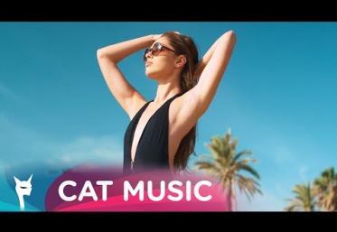DJ Sava & MD DJ - Rigoletta | videoclip