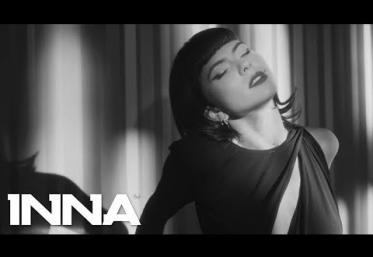 Inna - Sober   videoclip